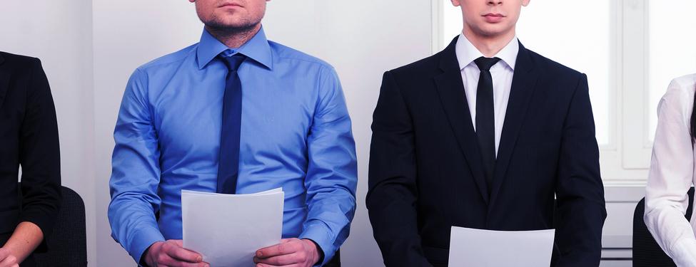 Comment shabiller pour un entretien dembauche 2