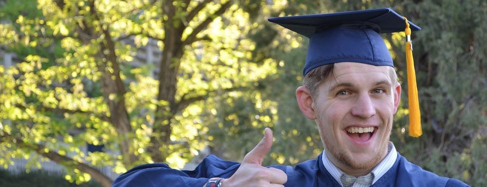 Graduation 879941 1280
