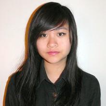 Profil de l'étudiant Lolita