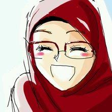 Profil de l'étudiant Zennure