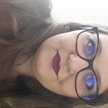 Profil de l'étudiant Mathilde