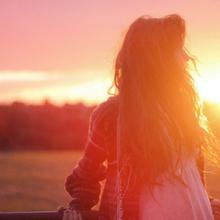 Girl hair photography sunshine favim.com 139053