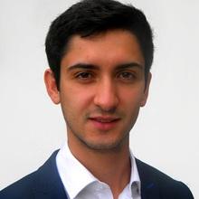 Girault francois photo profil