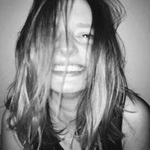 Profil de l'étudiant Vinciane
