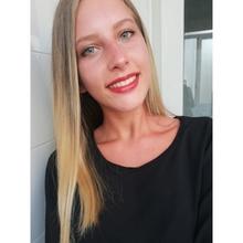 Profil de l'étudiant Léa