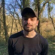 Profil de l'étudiant Nils